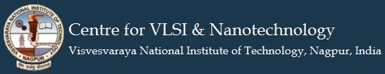 Centre for VLSI & Nanotechnology