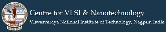 Centre for VLSI & Nanotechnology
